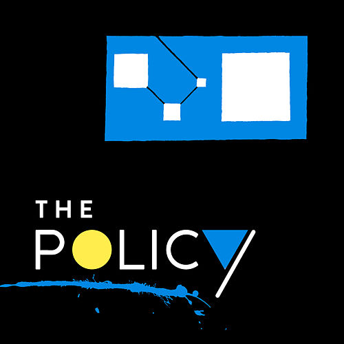 Rebirth de Policy