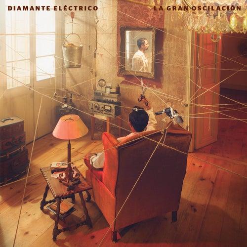 La Gran Oscilación de Diamante Electrico