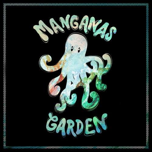 Manganas Garden by Manganas Garden
