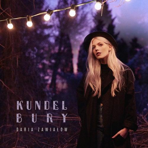 Kundel Bury by Daria Zawialow
