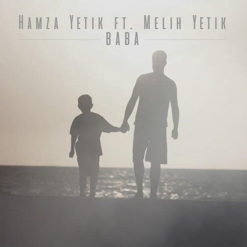 Baba von Hamza Yetik