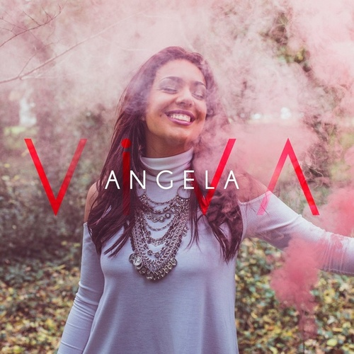 VIVA Angela de Angela Leiva