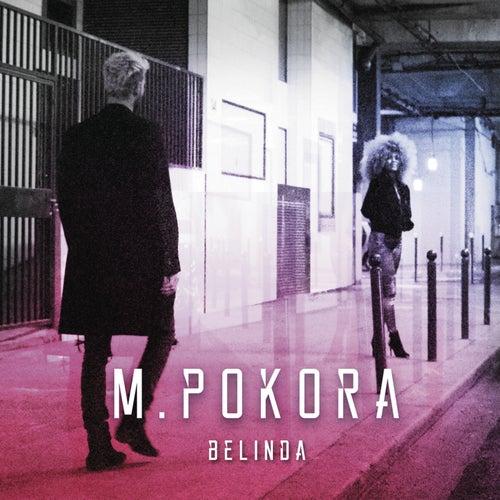 Belinda de M. Pokora