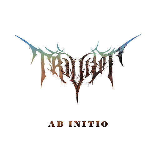 Ember to Inferno: Ab Initio by Trivium