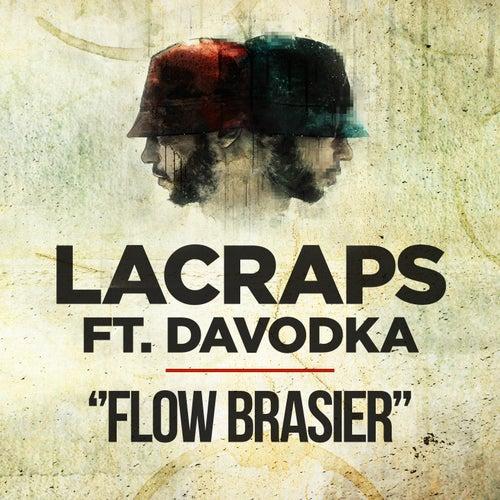 Flow brasier von Lacraps