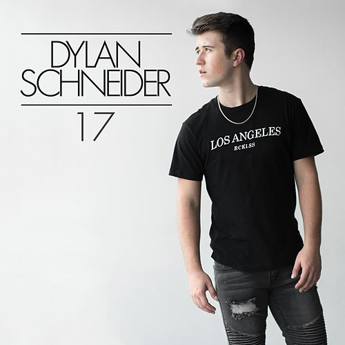 17 - Ep by Dylan Schneider