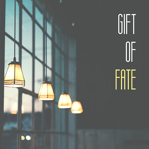 Gift of Fate - Sweet Music, Good Mood, Nice Time, with Friends by Piano Jazz Background Music Masters