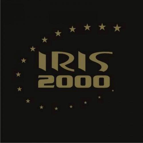 Iris 2000 von Iris