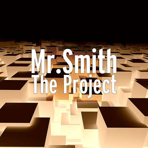 The Project de Mr. Smith