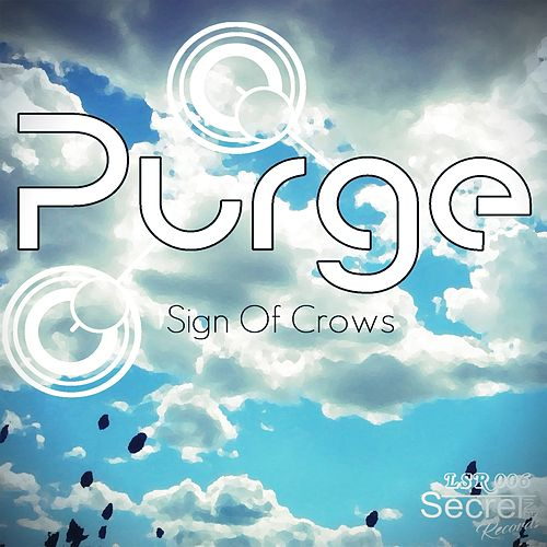 Purge von Sign Of Crows