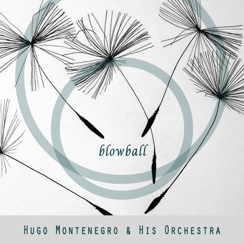 Blowball by Hugo Montenegro