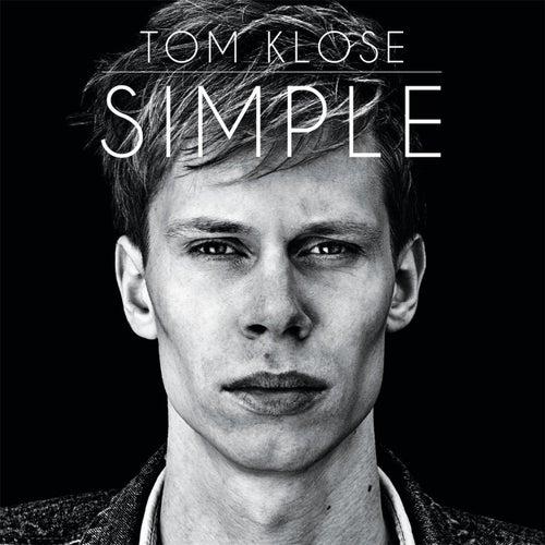 Simple von Tom Klose