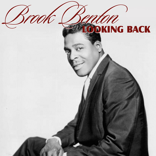 Looking Back by Brook Benton