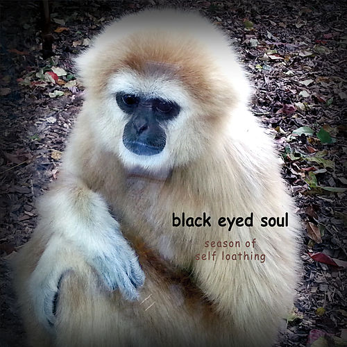 Season of Self Loathing by Black Eyed Soul
