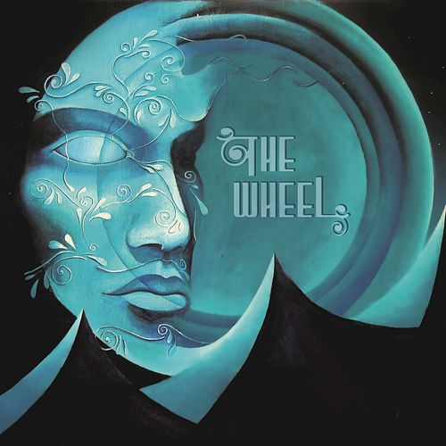 The Wheel by Los Wheel