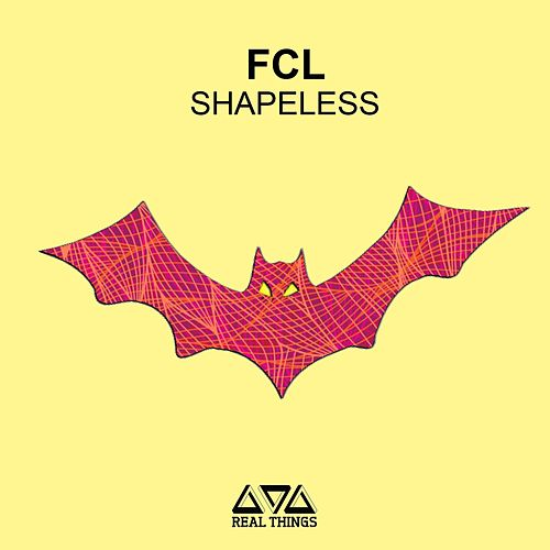 Shapeless by FCL
