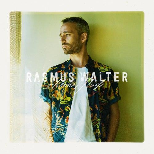 Himmelflugt by Rasmus Walter