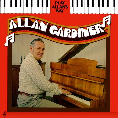 Play Allan's Way de Allan Gardiner