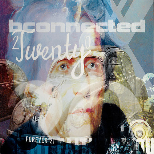 Twenty by B Connected