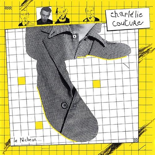 Le pêcheur by Charlélie Couture