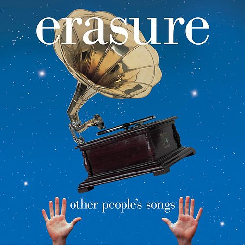 Other People's Songs by Erasure