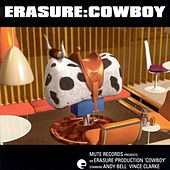 Cowboy by Erasure