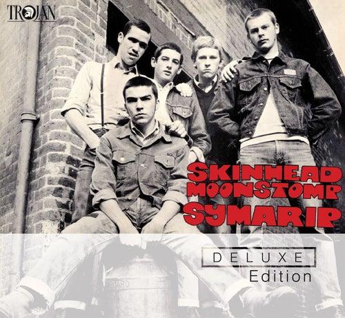 Skinhead Moonstomp (Deluxe Edition) de Symarip