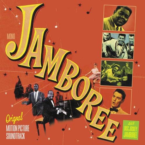 Jamboree! by Various Artists