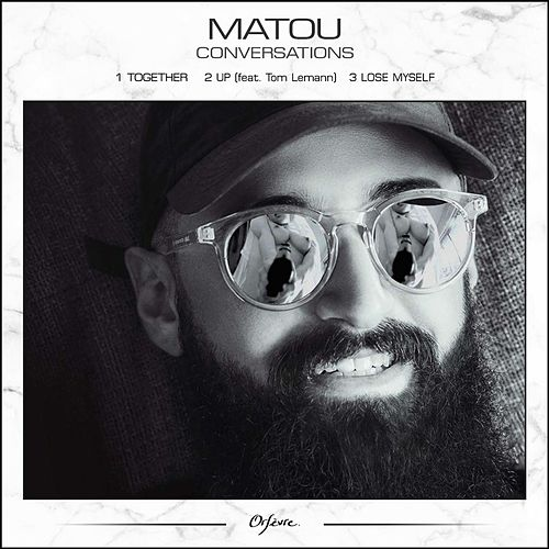 Conversations de Matou
