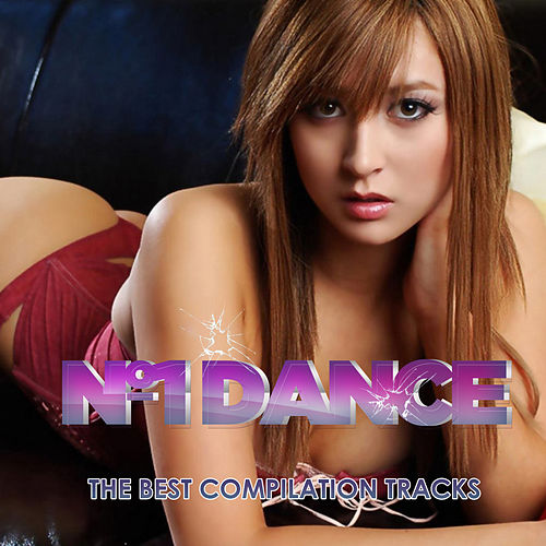 Nº1 Dance by Various Artists