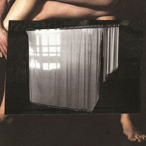 Performance/Strange Identities by Whispering Sons