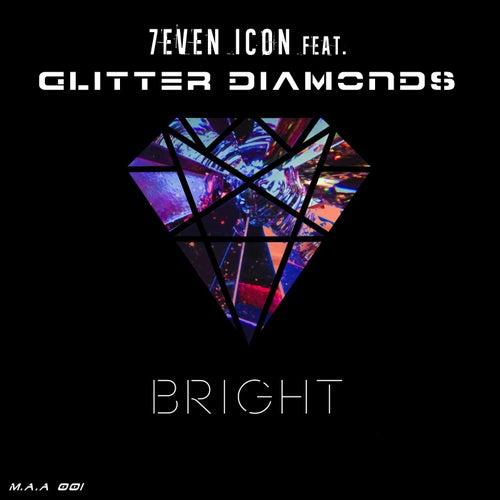 Bright de 7even Icon