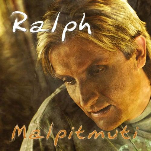 Malpitmuti by Ralph