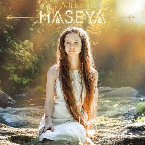 Haseya by Ajeet Kaur