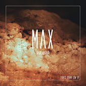 Lights Down Low - EP by max