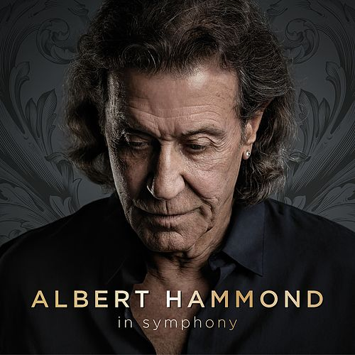 In Symphony by Albert Hammond