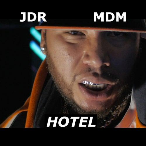 Hotel de Jdr