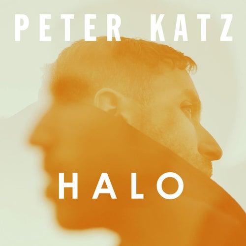 Halo von Peter Katz