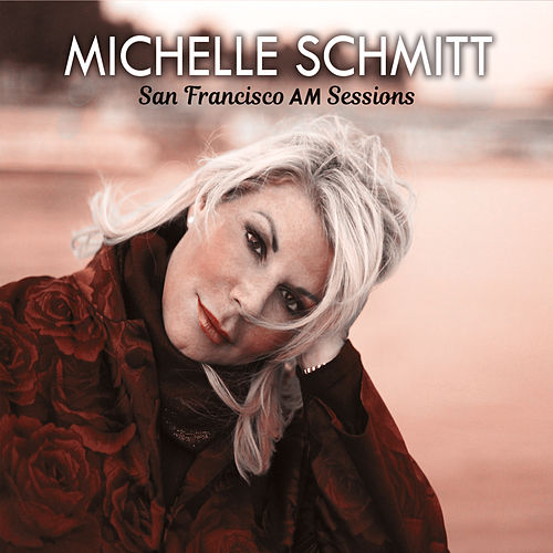 San Francisco AM Sessions by Michelle Schmitt