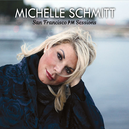 San Francisco PM Sessions by Michelle Schmitt
