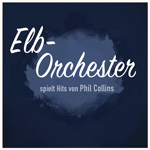 Another Day in Paradise von Elb-Orchester