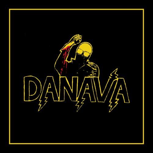 At Midnight You Die by Danava