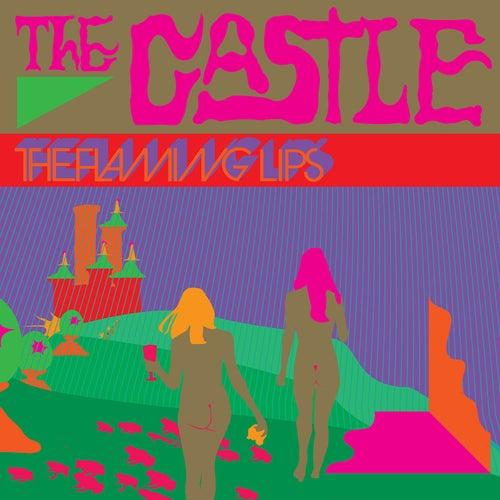 The Castle de The Flaming Lips