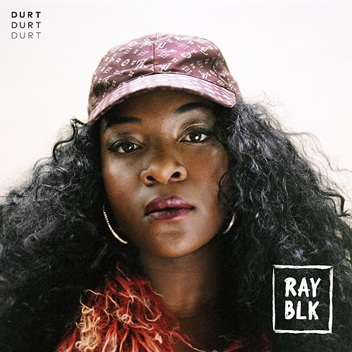 Durt by Ray Blk