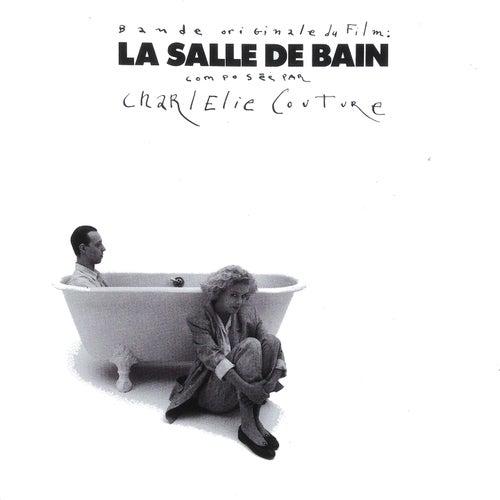 La salle de bain (Bande originale du film de John Lvoff) by Charlélie Couture