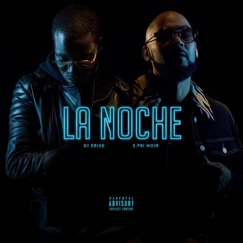 La Noche von DJ Erise