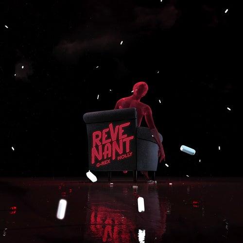 Revenant by G-Rex