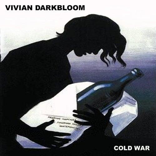 Cold War de Vivian Darkbloom