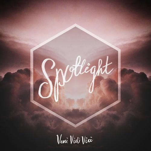Spotlight de Veni Vidi Vici