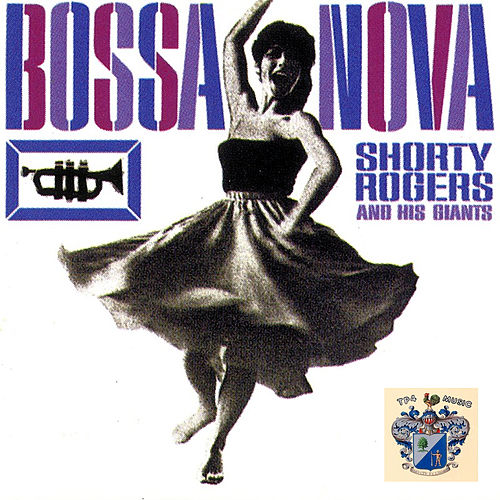 Bossa Nova de Shorty Rogers